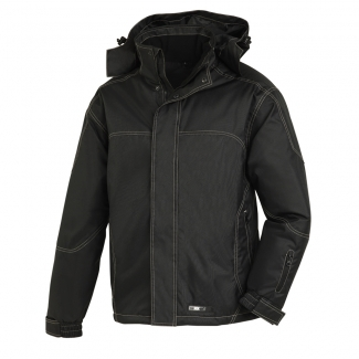 "Texxor  Winter-Jacke ""ASPEN"""