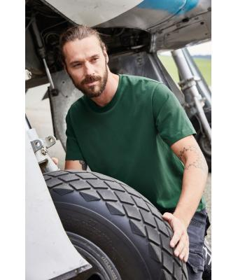 Daiber Men's BIO Stretch-T Work